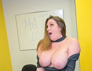 SofieMarieXXX/HotAssHollywood Night School Cuckold