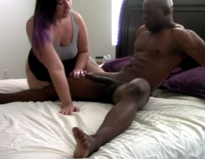 WillTileXXX/Dani_Cheats_On_Her_Hubby