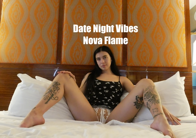 WillTileXXX/Date Night Vibes Noval Flame